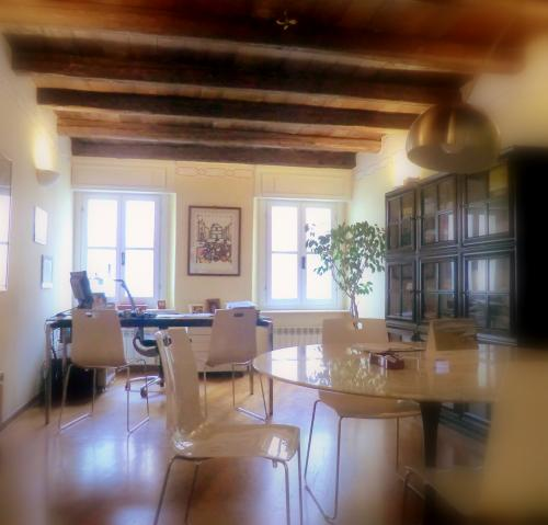 Assicommerce Consulenze Immobiliari Gradisca d'Isonzo