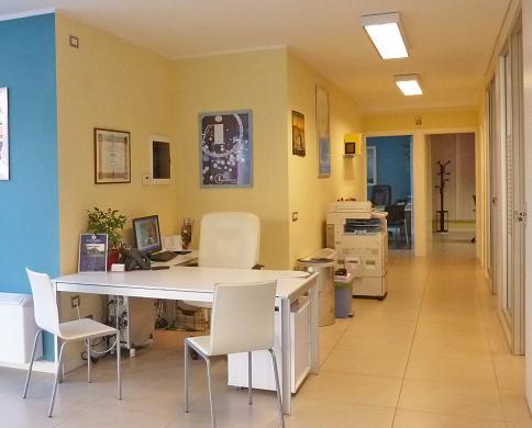 Ufficio Di Lavoro Trento : Apre casa tua lavoro per dipendenti trento trentino