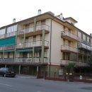 Appartamento monocamera in vendita a Grado Città Giardino