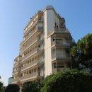 Appartamento quadrilocale in vendita a lignano-sabbiadoro