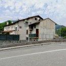 Casa bicamere in vendita a Artegna