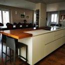 Appartamento quadrilocale in vendita a pesaro