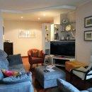 Appartamento plurilocale in vendita a pesaro