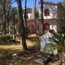 Villa plurilocale in vendita a Pula