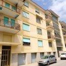 Appartamento trilocale in vendita a Grado