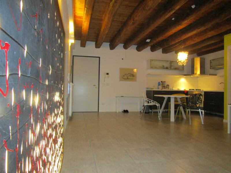 appartamento-in-affitto-a-San Vito al Tagliamento
