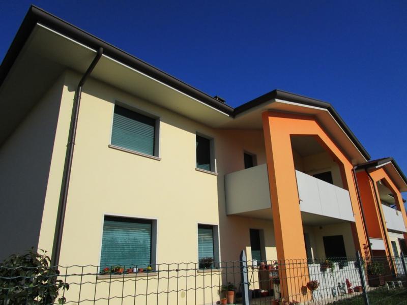 appartamento-in-vendita-a-Azzano Decimo