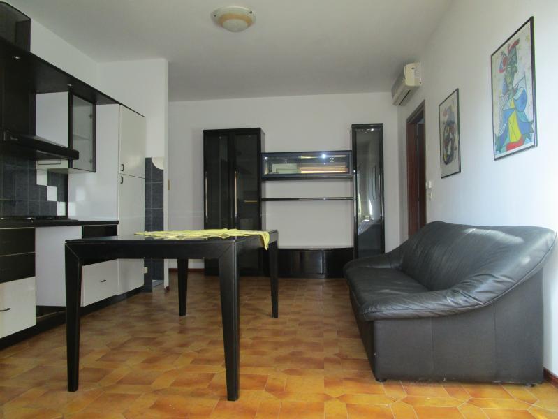appartamento-in-vendita-a-Fagnigola-Azzano Decimo