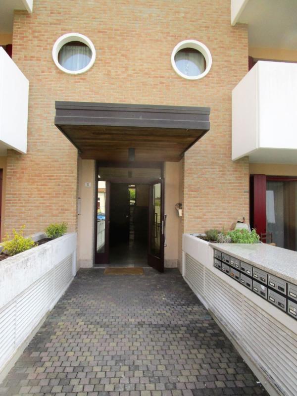 appartamento-in-vendita-a-Padernello-Paese
