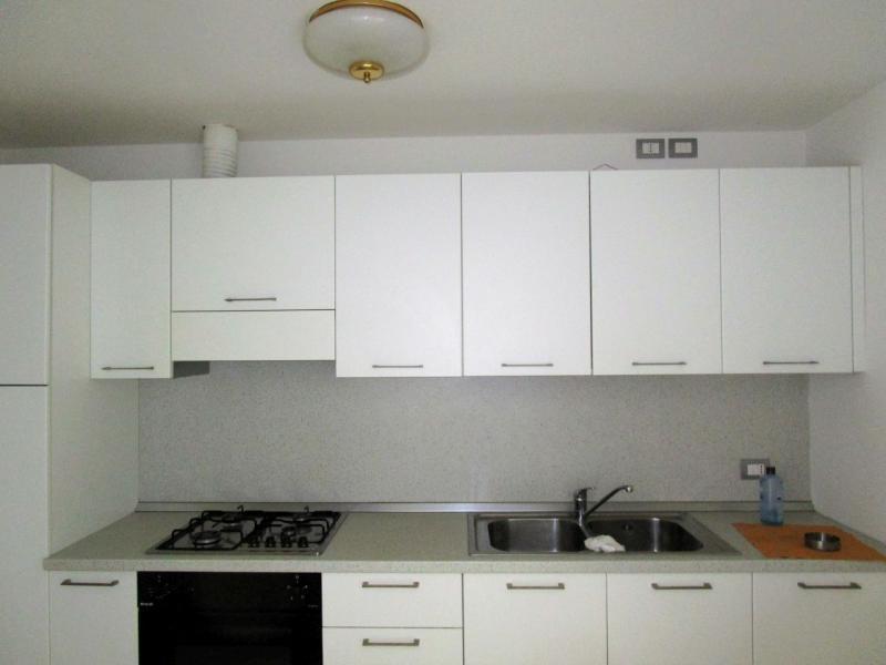 appartamento-in-vendita-a-Pasiano di Pordenone