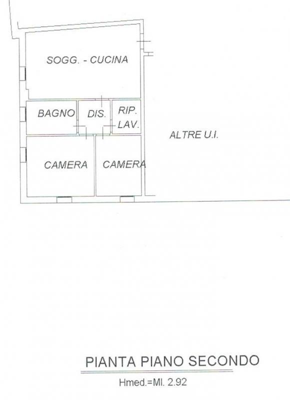 appartamento-in-vendita-a-Pramaggiore