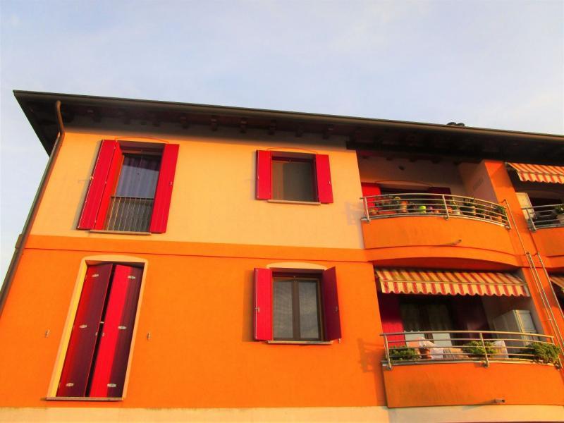 appartamento-in-vendita-a-Pravisdomini