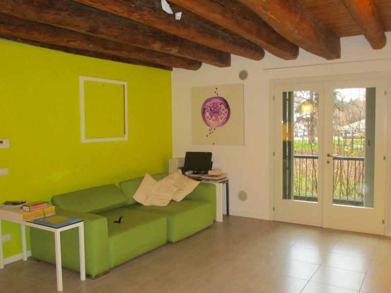 appartamento-in-vendita-a-San Vito al Tagliamento