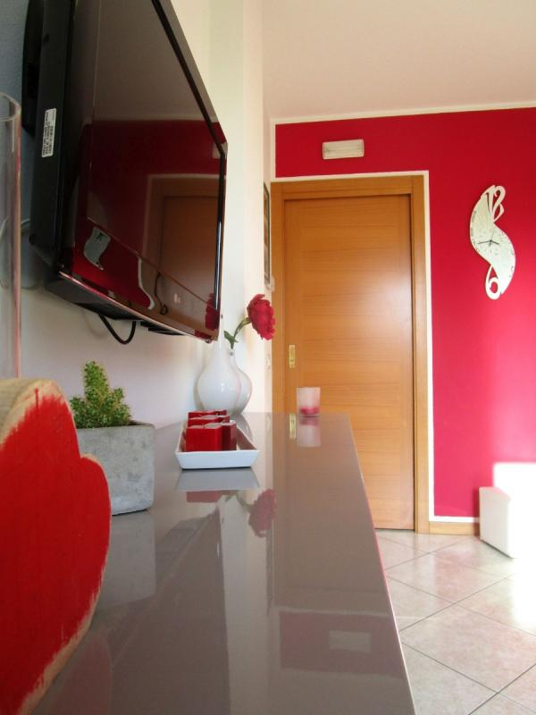 attico-in-vendita-a-Azzano Decimo