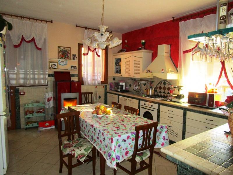 bifamiliare-in-vendita-a-Fiume Veneto