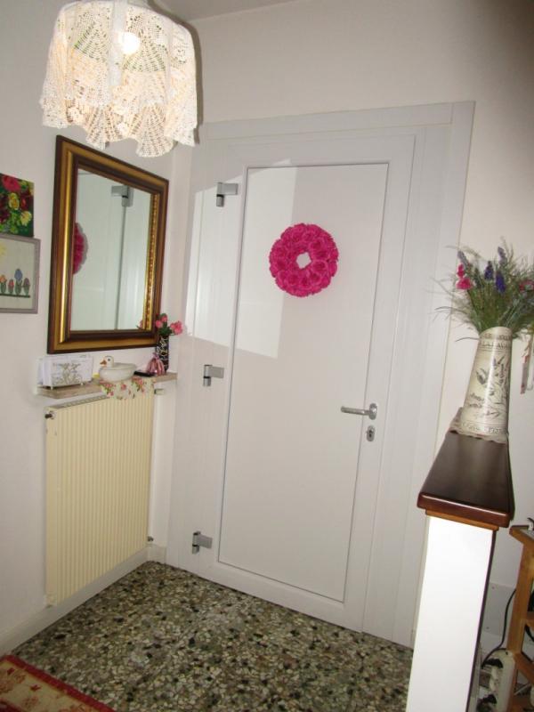 casa-in-vendita-a-Azzano Decimo