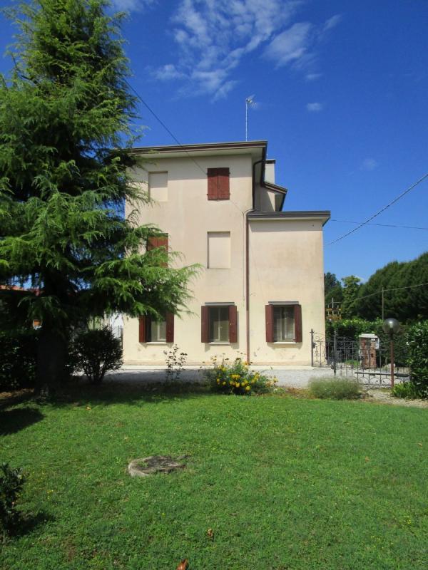 casa-in-vendita-a-Fiume Veneto