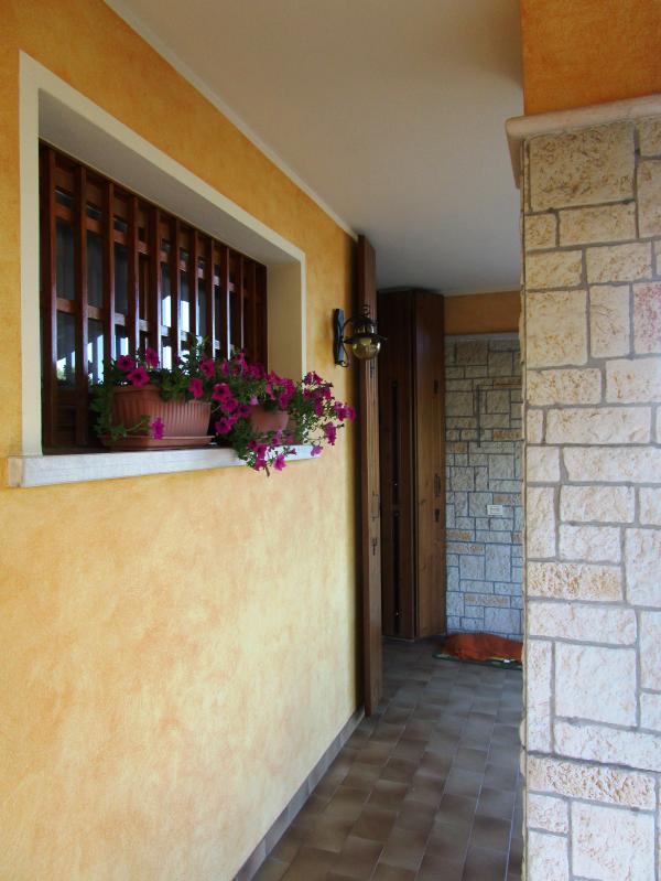 casa-in-vendita-a-Meduna di Livenza
