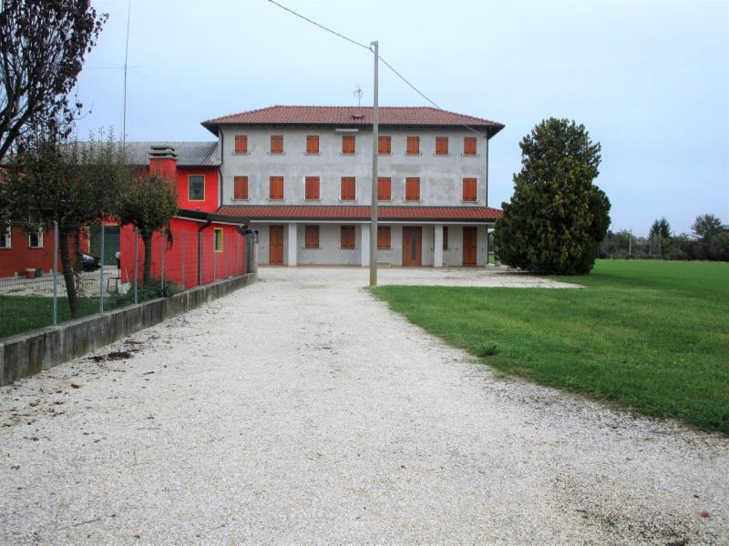 rustico / casale-in-vendita-a-Tiezzo-Azzano Decimo