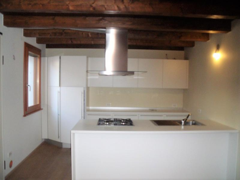 casa-in-vendita-a-Zoppola
