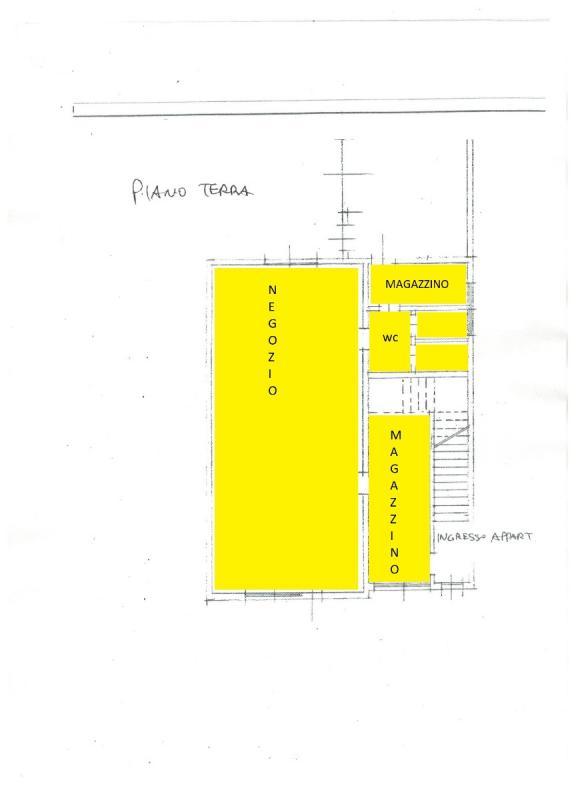 azienda commerciale-in-vendita-a-Pordenone