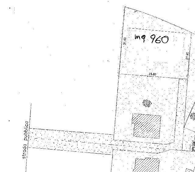 terreno residenziale-in-vendita-a-San Vito al Tagliamento