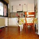 appartamento-in-vendita-a-Chions