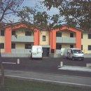 Appartamento  in VENDITA Azzano Decimo (PN)