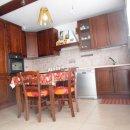 appartamento-in-vendita-a-Pordenone