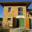 Casa plurilocale in VENDITA Meduna di Livenza (TV)