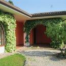 villa-in-vendita-a-Azzano Decimo