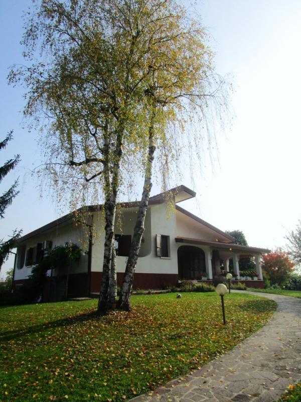 villa-in-vendita-a-Cinto Caomaggiore