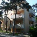 Appartamento monocamera in vendita a Lignano pineta