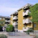 Appartamento bicamere in affitto a Grado Città Giardino