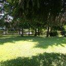 Terreno residenziale in vendita a Gorizia