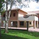Appartamento bicamere in vendita a Gradisca d'Isonzo