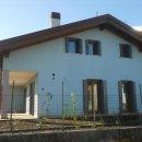 Casa quadricamere in vendita a Farra d'Isonzo