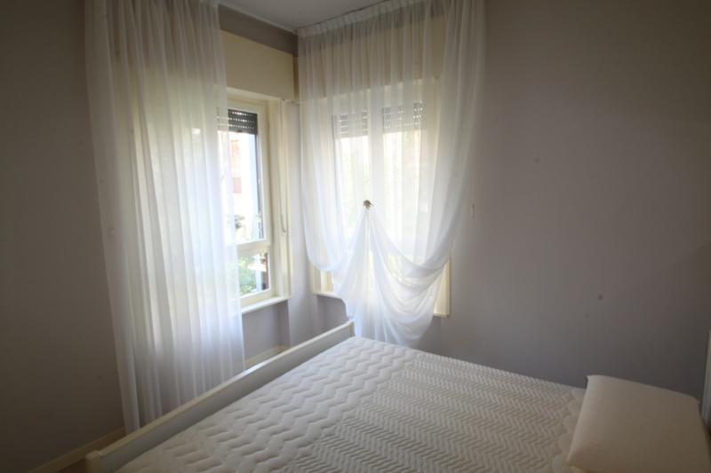 Appartamento bicamere in vendita a Grado Pineta