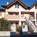Appartamento monocamera in affitto a Gradisca d'Isonzo