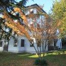 Appartamento bicamere in vendita a Farra d'Isonzo