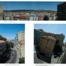 Appartamento bilocale in vendita a Trieste