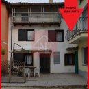 Villaschiera trilocale in vendita a pozzuolo-del-friuli