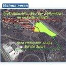 Terreno residenziale  in vendita a Duino Aurisina