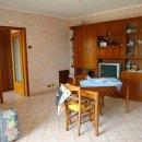 Appartamento tricamere in vendita a Buja