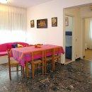 Appartamento quadrilocale in affitto a Bibione