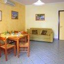 Appartamento bilocale in affitto a Bibione