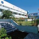 Appartamento bilocale in affitto a Bibione pineda