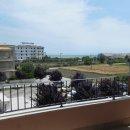 Appartamento trilocale in vendita a Cupra Marittima