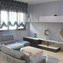 Appartamento trilocale in vendita a San Benedetto del Tronto
