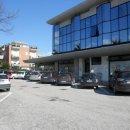 Garage monolocale in vendita a Colonnella